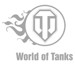 "�������� ""World of Tanks"" ������� �������"