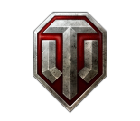 "�������� ""World of tanks"" - ������� � ����� ���� (�������), ���������"