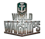 "�������� ""World of Warships"" ������������"