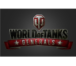 "�������� ""World of Tanks - GENERALS"" ������������ � �����"