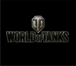 "�������� ""World of Tanks"" ������������ � �����"
