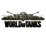 "�������� ""World of Tanks"" ������������"