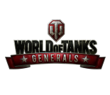 "�������� ""World of Tanks - GENERALS"" ������������"