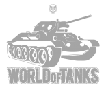 "�������� ""World of tanks"" - ������� � ������"