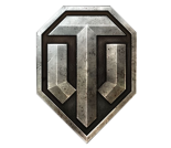 "�������� WOT (""World of tanks"") - ������� � ����� ���� (�����), ���������)"
