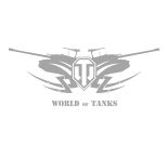 "�������� ""World of Tanks"" ������ �������"